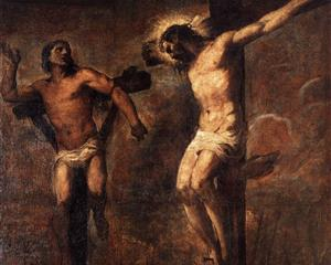 christ-and-the-good-thief.jpg!xlMedium