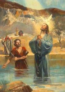 jesus-baptism