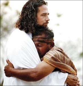 jesuss-hug